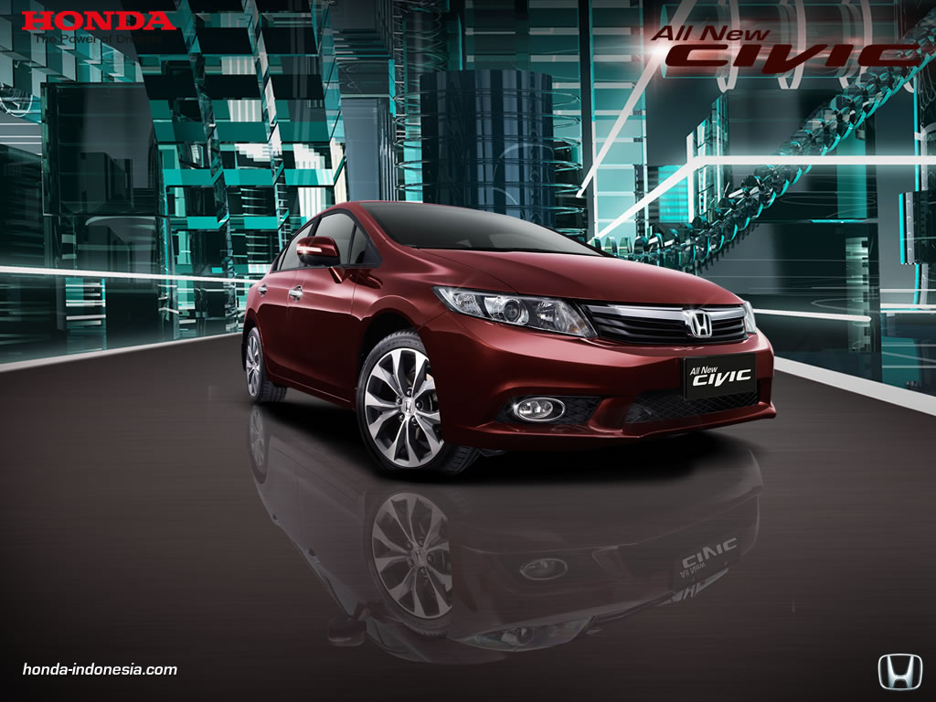 Harga Kelapa 2013 Pop Hotels Penginapan Keren Dengan Harga Murah Dan Bersih All New Honda Civic Glen Honda Mobil