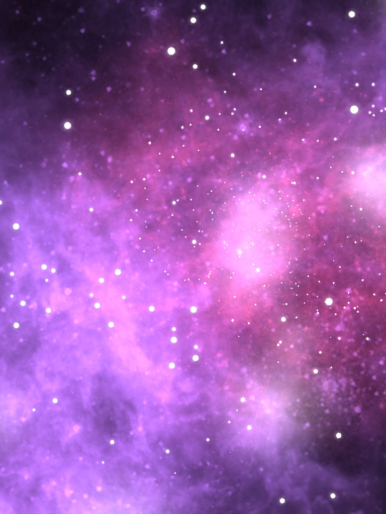 Animated Aquarium Wallpaper Supernova For Ipad Demo Gallery Butterfly
