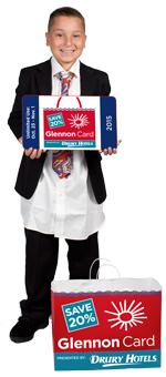 tony_glennon-card