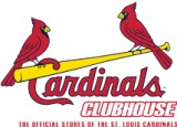 CardinalClubhouse_215x154