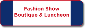 2015-Fashion-Show