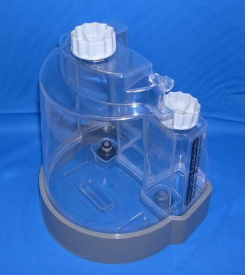 42272104SP Improved Hoover Steam Vac Solution Tank