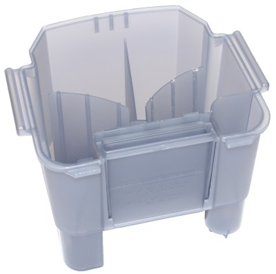 522207001 Recovery Tank Without Lid