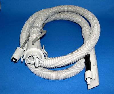 43491086 Hoover Dual V Steam Vac Hose