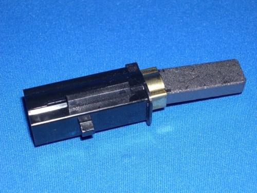 Ametek motor carbon brush mechanism 33326-1