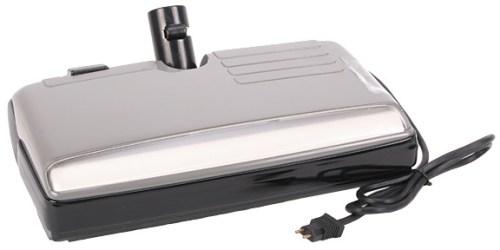 Power Nozzle 53592-7