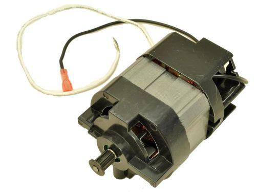 Royal Power Nozzle Brush Drive Motor  2-460180-000