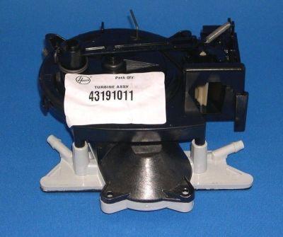 Hoover Turbine Gear 43191011