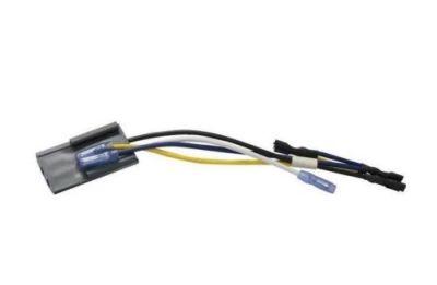 Kenmore & Panasonic Hose Wire Harness 4370928, AC37GSTZV06