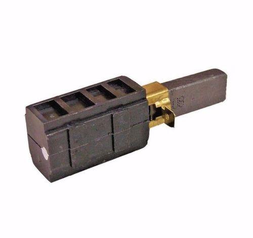 33415-4 Ametek Carbon Brush