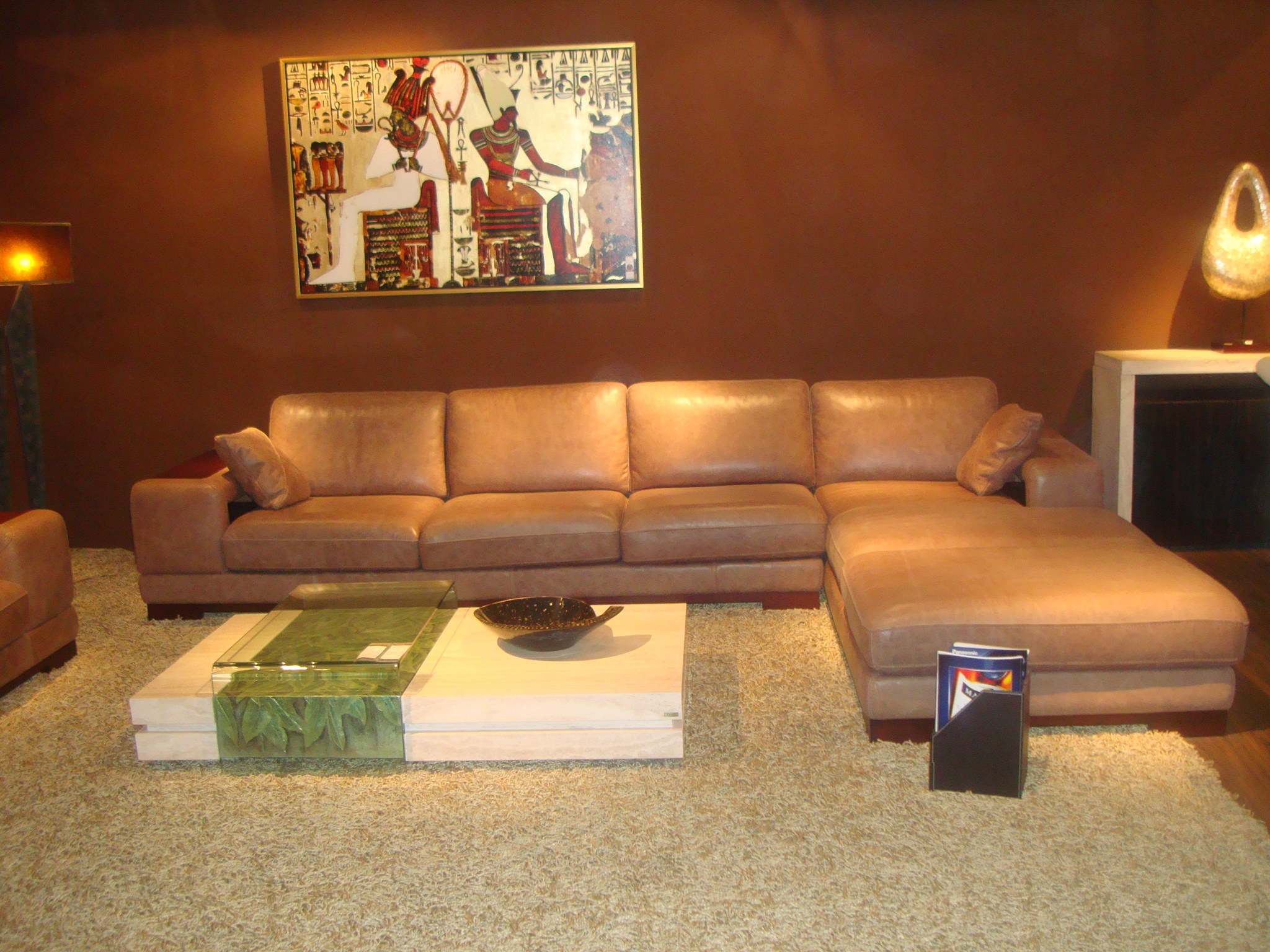 Couch To 5k Xls Low Cost Interior Designer In Hyderabad