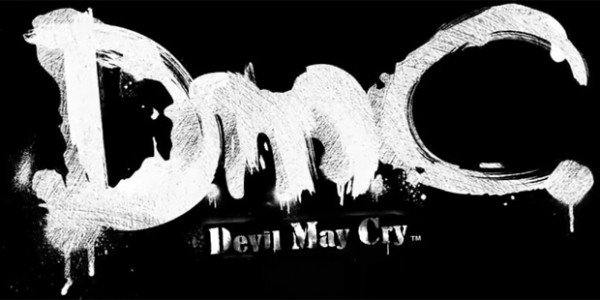 devil-may-cry-banner01-600x300