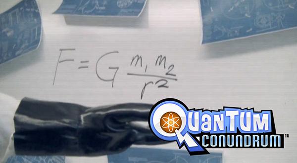 qc_physicsvideo