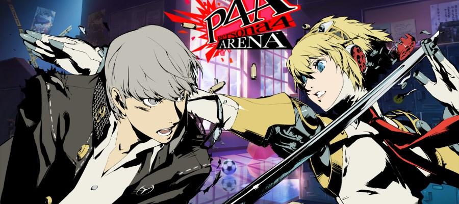 Persona-4-Arena-1