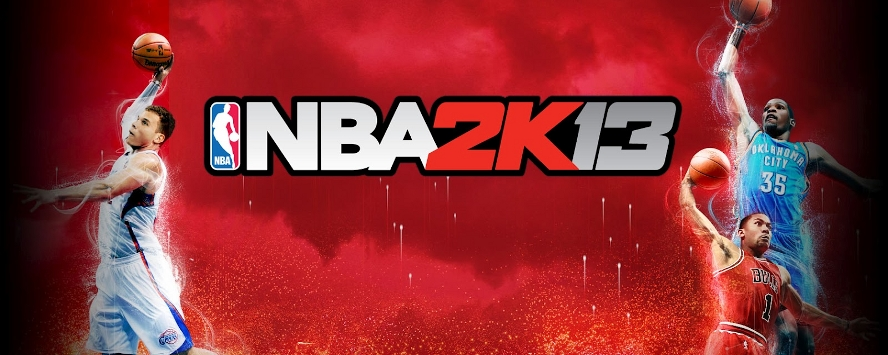 nba-2k13-wallpaper