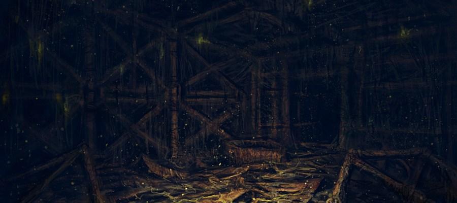 metal_eaten