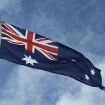 australian_flag1