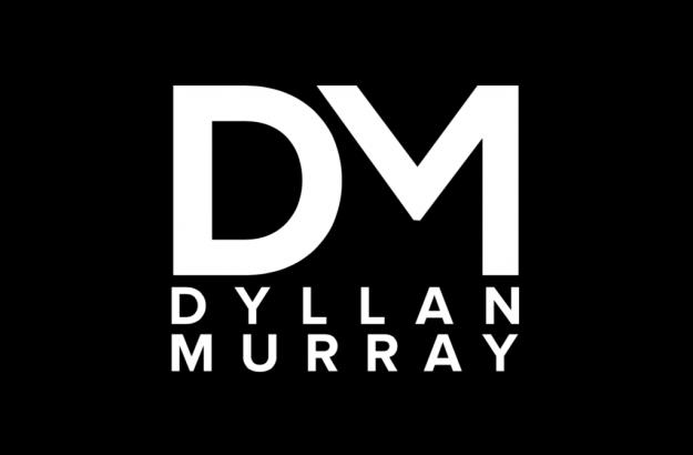 Dyllan Murray Logo