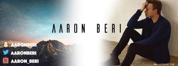 aaron_beri_connected