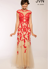 Rent A Prom Dresses Boston - Discount Evening Dresses