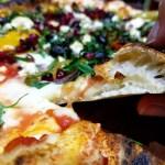 Ecco Pizzeria Roundhay Preview