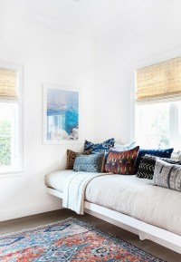 Interior Design Dreaming: The Daybed | Glitter, Inc ...