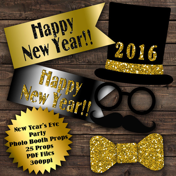 search results for u201c2016 happy new year props printable u201d u2013 calendar 2015