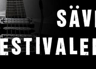 Festival Goteborg 2018