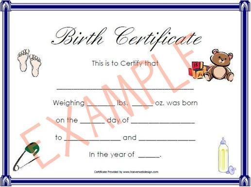 make a free certificate - Tikirreitschule-pegasus