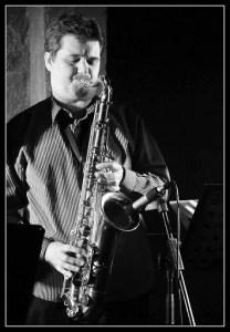 var jazz band4