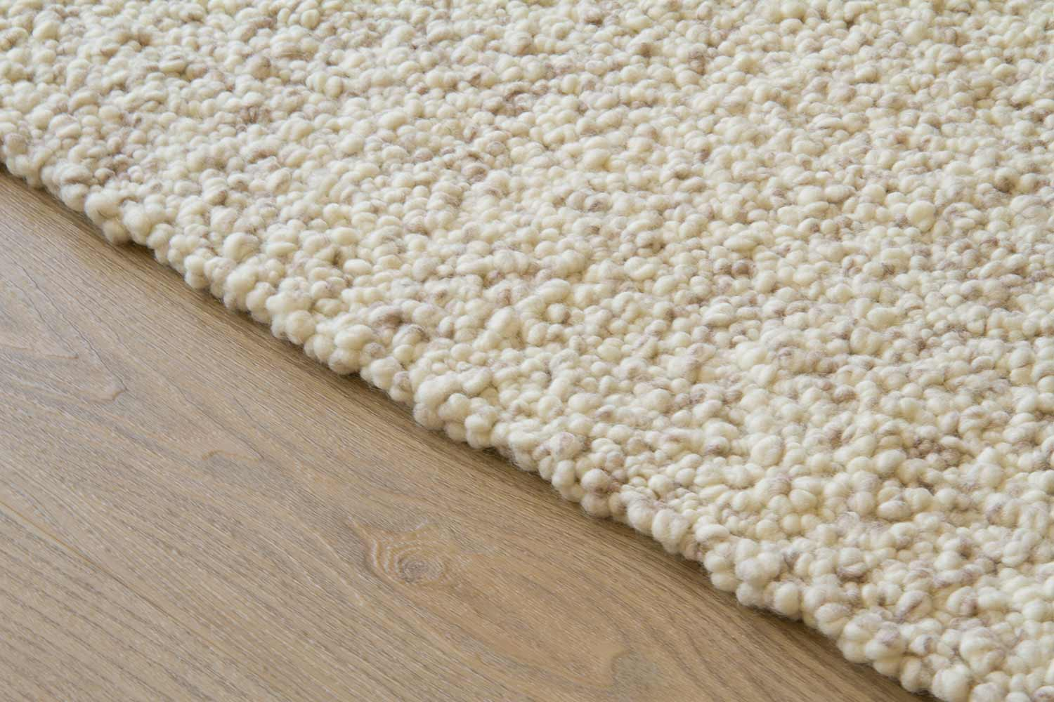 Outdoor Teppich 200x250 Handweb Teppich Tannheim Global Carpet