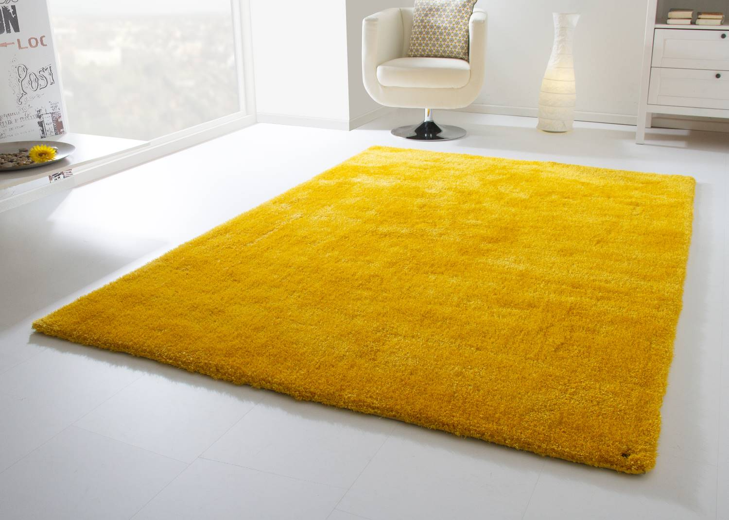 Teppiche Orange Suchen Hochflor Teppich Tom Tailor Soft Global Carpet