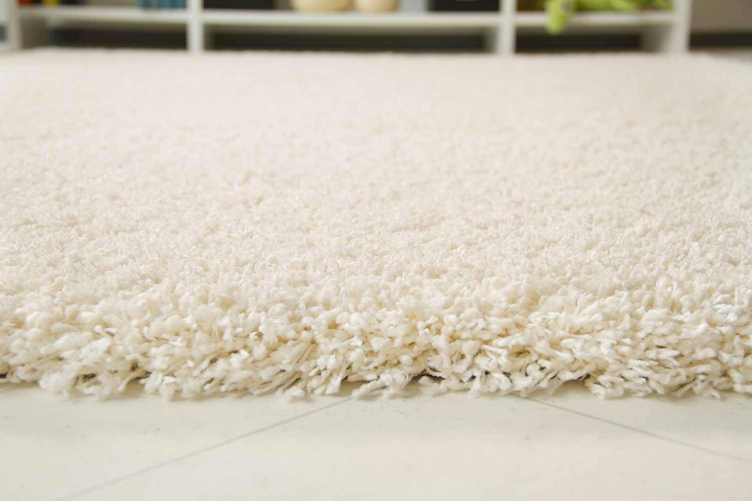Luxus Teppich Hochflor Teppich Funny Luxus - Mysize | Global-carpet