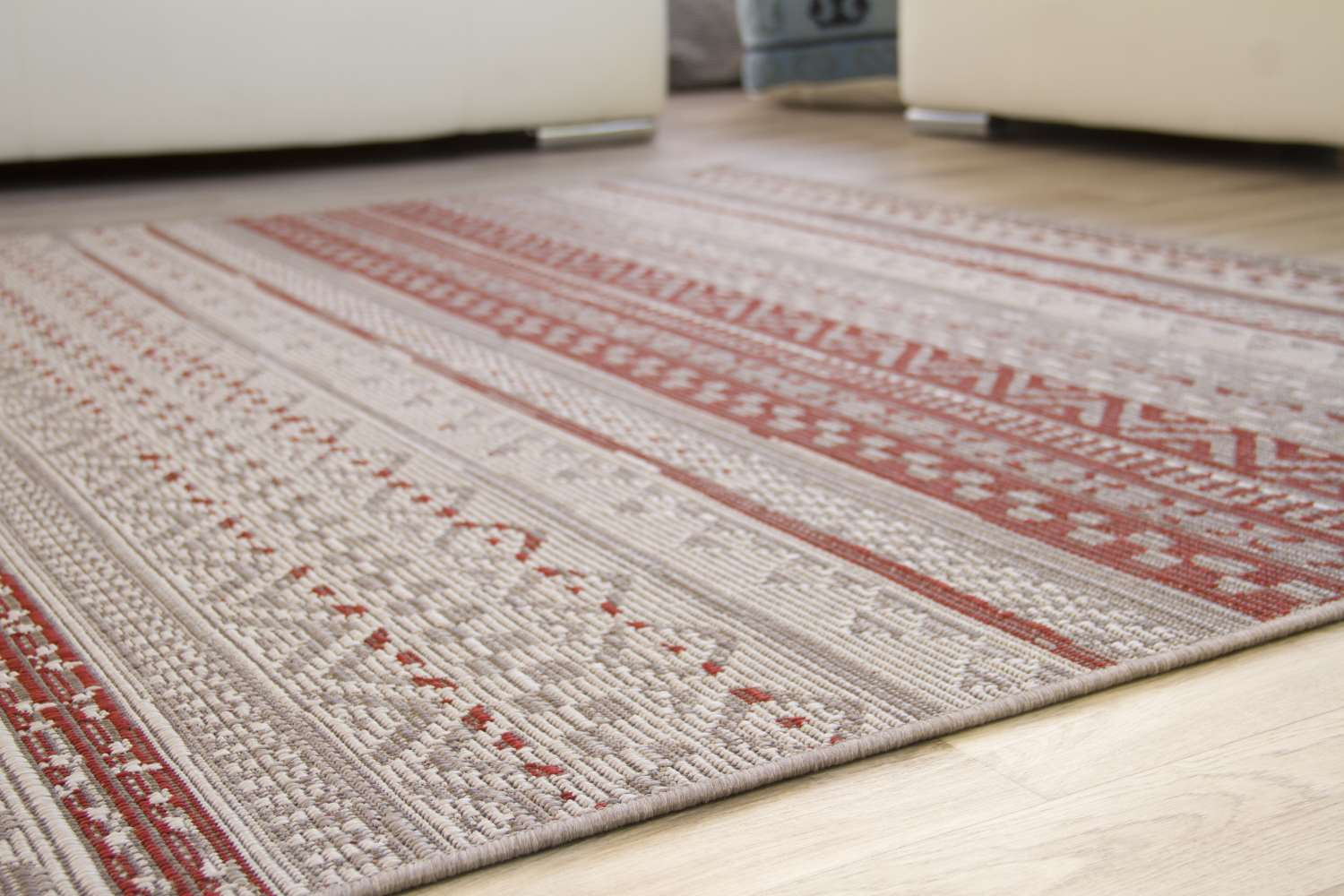 Kibik Teppiche In Und Outdoor Teppich Halland Global Carpet