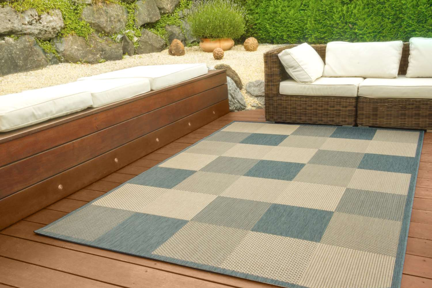 Aldi Outdoor Teppiche Outdoor Teppich