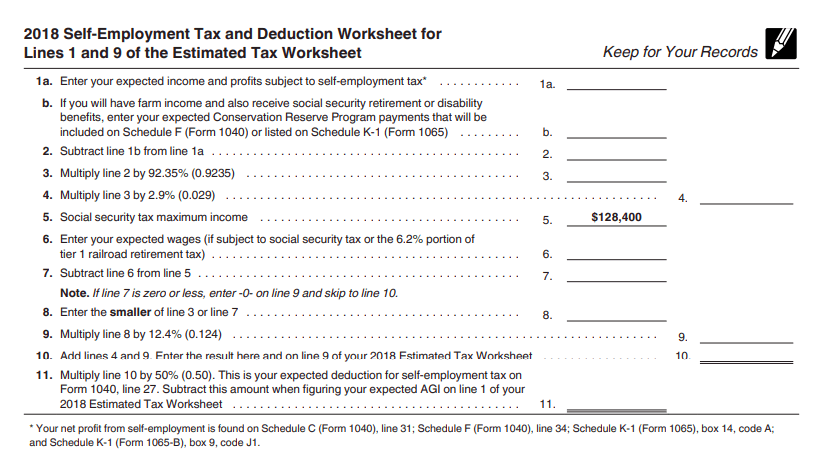 florida employment tax calculator