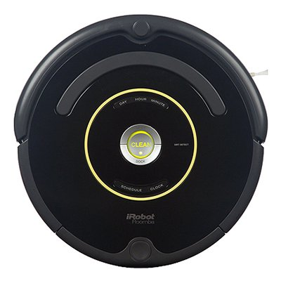 Compare the Best Roomba Models Top 10 Reviews