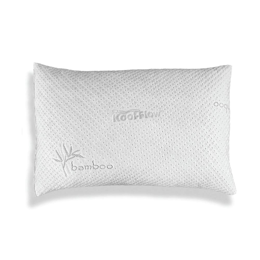 Pillows Melbourne Australia S Best Bed Pillows Of 2019 Reviews By Betterbed