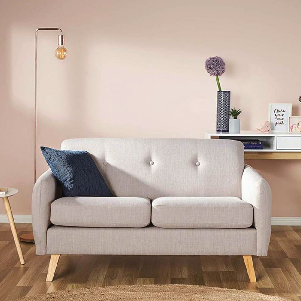 Best Sofas Australia Australia S Best Sofa You Can Buy Online Reviews By Betterbed