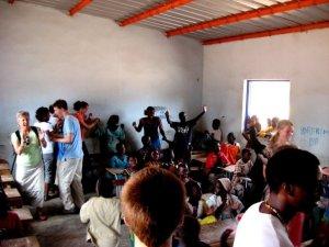 KMS_ Senegal2