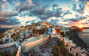santorini_panorama_sunrise-1