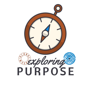 Our Purpose Logo