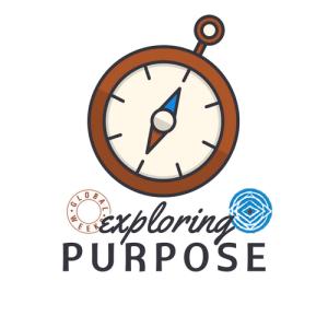 Our Purpose Logo