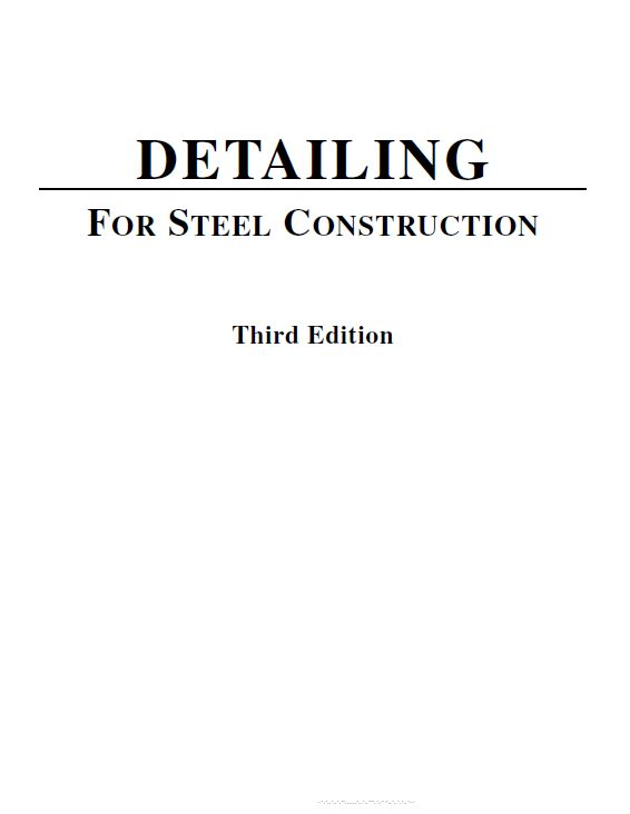 Aisc Manual Of Steel Construction Pdf Free Software Free Download