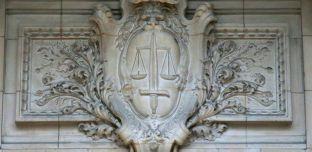 Perpétuité requise contre Sofiane Rasmouk: son avocat demande «une solution juste»