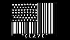slave-barcode