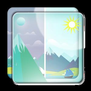 Gyroscope 3d Live Wallpaper Apk Full Download 3d Flowers Live Wallpaper V1 0 1 Apk Android App