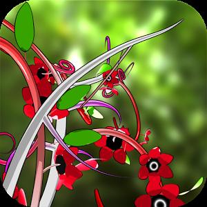 Falling Leaves Live Wallpaper Full Apk Download Heavenly Skies V1 2 Apk Android App