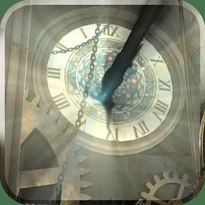 Clock Tower 3d Live Wallpaper Apk Download Clock Tower 3d Live Wallpaper V1 2 Apk Android App