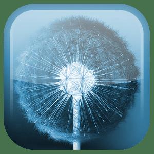 3d Effect Live Wallpaper V Apk Download Smoke Live Wallpaper V1 0 7 Apk Android App